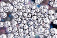 Лечебные свойства серебра.