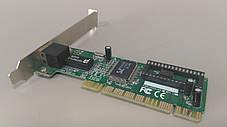 Сетевая карта MICRONET SP2500RS V3, фото 3