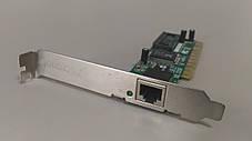 Сетевая карта MICRONET SP2500RS V3, фото 2