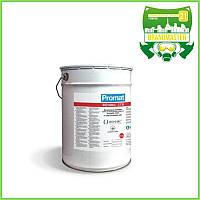 Promat ФЕНИКС СТВ вогнезахисна фарба для металевих конструкцій
