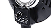Яркая кольцевая лампа MS-20L с зеркалом и подставкой , фото 4