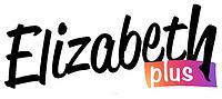 ElizabethPlus