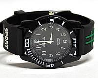 Часы 65001001