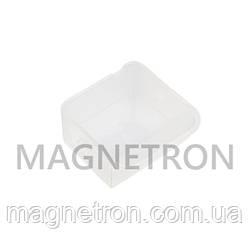 Контейнер для конденсата к мультиварке Tefal SS-996273