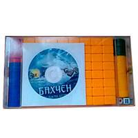 Бахчен VIP сувениры «Тенториум»