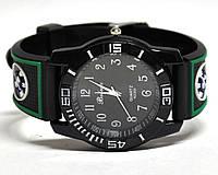 Часы 65001002
