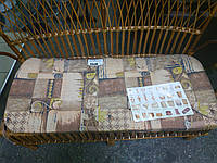 Подушка для дивана (Мебельный Клуб)