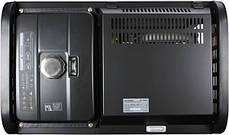 Генератор дизельный Hyundai DHY 12000LE, фото 2