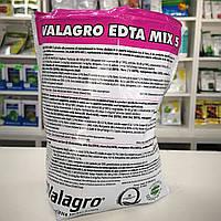 Удобрение Валагро ЭДТА Микс 5 (EDTA Mix 5) 5 кг