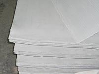 Асбокартон КАОН 3мм,4мм,5мм ГОСТ 2850-80
