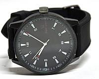 Часы 65001003