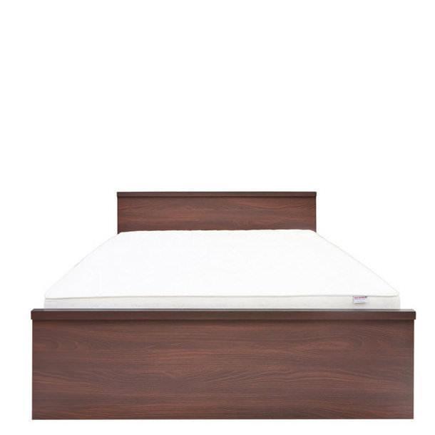 """Ліжко 140 """"Джулі"""" БРВ"""