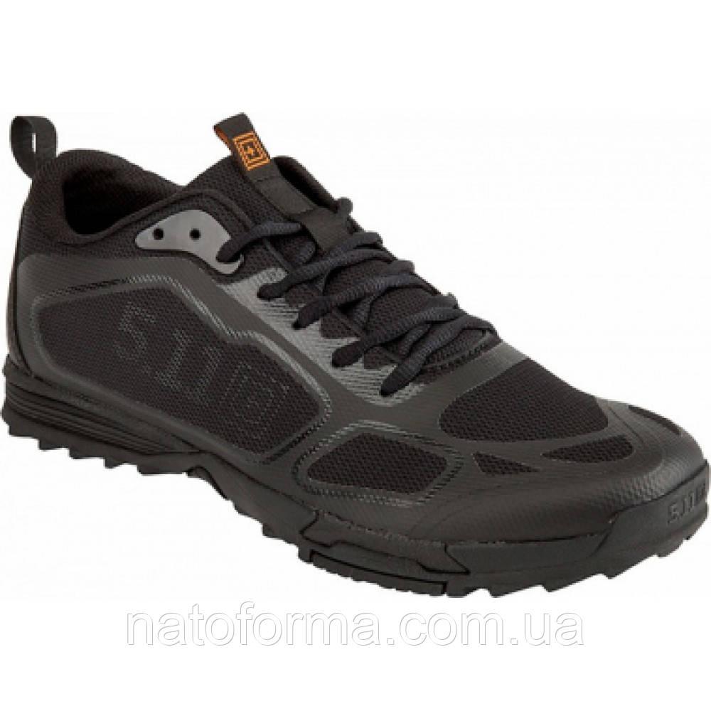 Тактические кроссовки 5.11 ABR Trainer