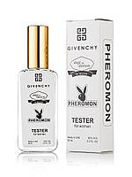 Тестер женский Givenchy Ange Ou Demon Le Secret Pheromon, 65 мл