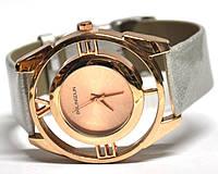 Часы на ремне 50020101