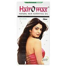 Масло для волос Хайромакс (Hairomax Oil, Nupal), 100 мл