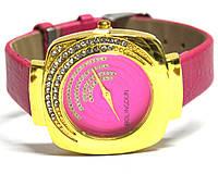 Часы на ремне 50020103