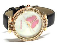 Часы на ремне 50020105
