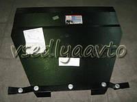 Защита двигателя Honda Accord V  1993-1997 гг.