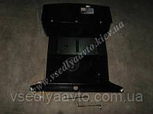 Защита двигателя BMW 3-й серії Е 36 1991-2000 гг.