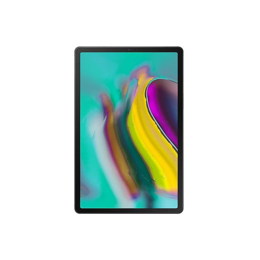 Планшет Samsung Galaxy SM-T725 Tab S5e 4/64 LTE Black EU