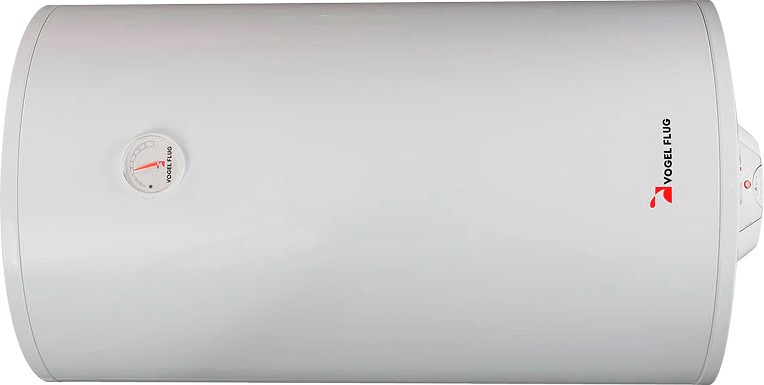 Электрический бойлер Vogel Flug SH80 4820/1h