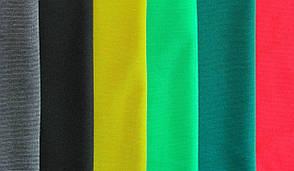 Стильный летний сарафан большого размера №646, фото 2