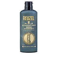 Піна після гоління Reuzel astringent foam, REU043, 200 мл
