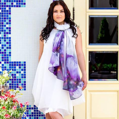 Вечернее платье №708, фото 2