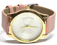 Годинник на ремені 50020108