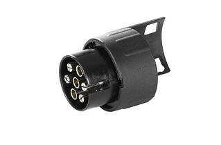 Адаптер для разъема электропитания для багажника Thule Adapter 9906