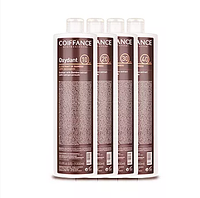 Крем-оксидант с экстрактом бамбука 1000 мл.