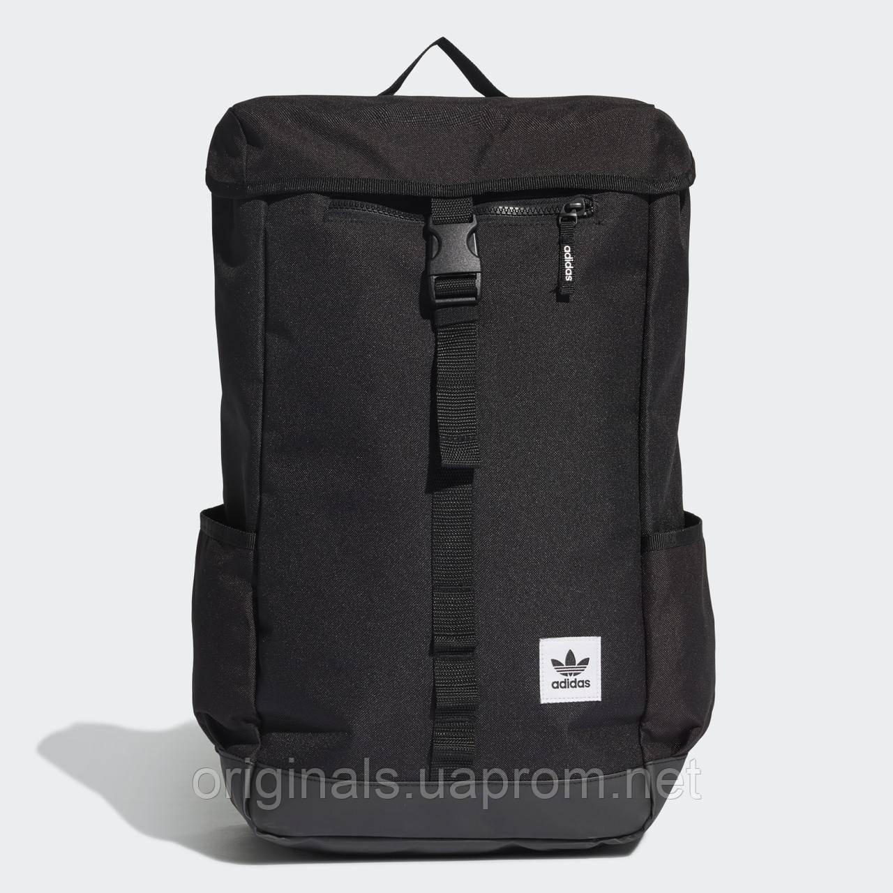 Рюкзак adidas Premium Essentials Top ED8021