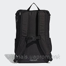 Рюкзак adidas Premium Essentials Top ED8021  , фото 2