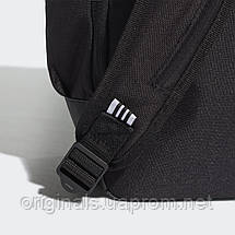 Рюкзак adidas Premium Essentials Top ED8021  , фото 3