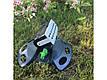 Дождеватель Ender осциллирующий ороситель, фото 3