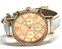 Часы на ремне 50020109