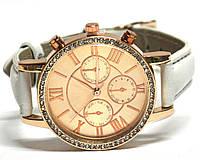 Годинник на ремені 50020109