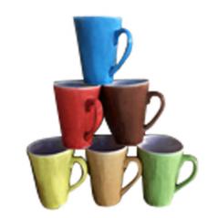 Чашка Радуга 150мл