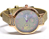 Часы на ремне 50020110