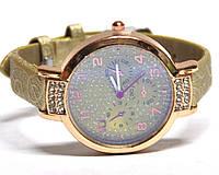 Годинник на ремені 50020110
