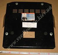 Защита двигателя на Mercedes-Benz W 210 с 1995-2001 гг. защита двигателя