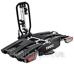 Велокріплення Thule EasyFold XT 3 934 на фаркоп
