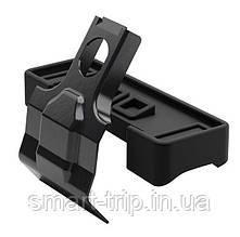 Монтажний комплект для гладкої даху Thule Kit Clamp Kit-5