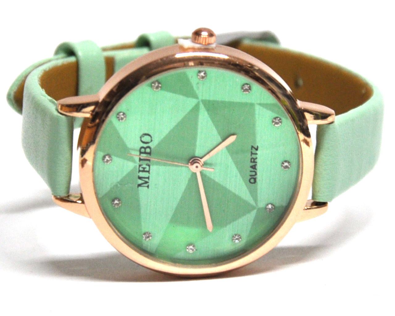 Часы на ремне 50020112