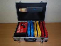 Укладка №11 в чемодане среднем