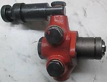 Насос топливной подкачки СМД60, Д21, Д144