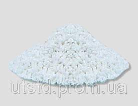Хлористый кальций гранулированный (Россия, Китай)