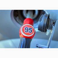 Бензин А-95 Евро -5