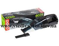 Пылесос COIDO 6025 60W/влажная и сухая чистка